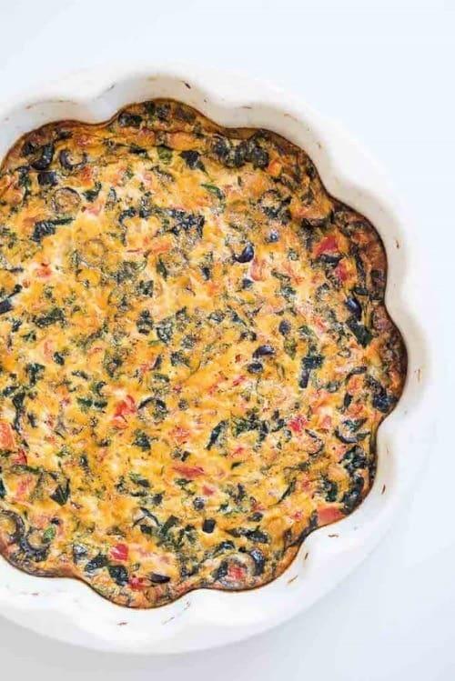 keto-bacon-and-olive-quiche