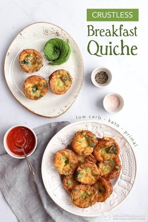keto-crustless-breakfast-quiche