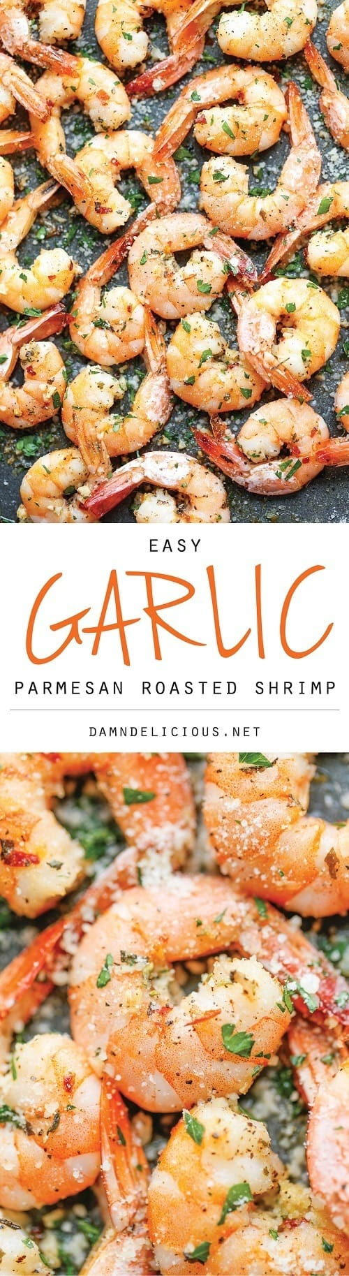 keto-garlic-parmesan-roasted-shrimp
