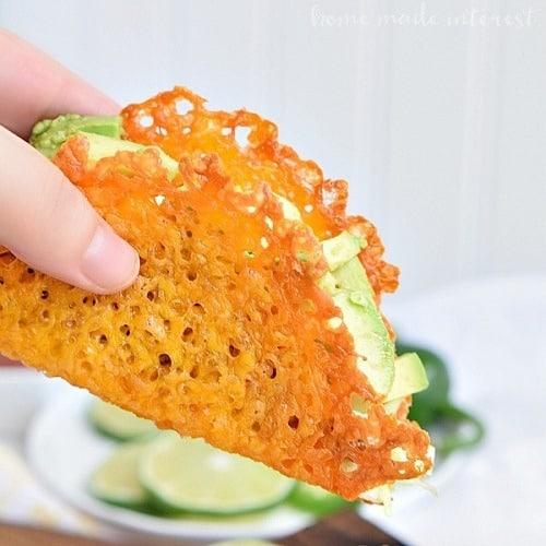 keto-low-carb-taco