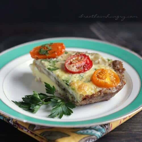 keto-sausage-crusted-quiche-low-carb-gluten-free