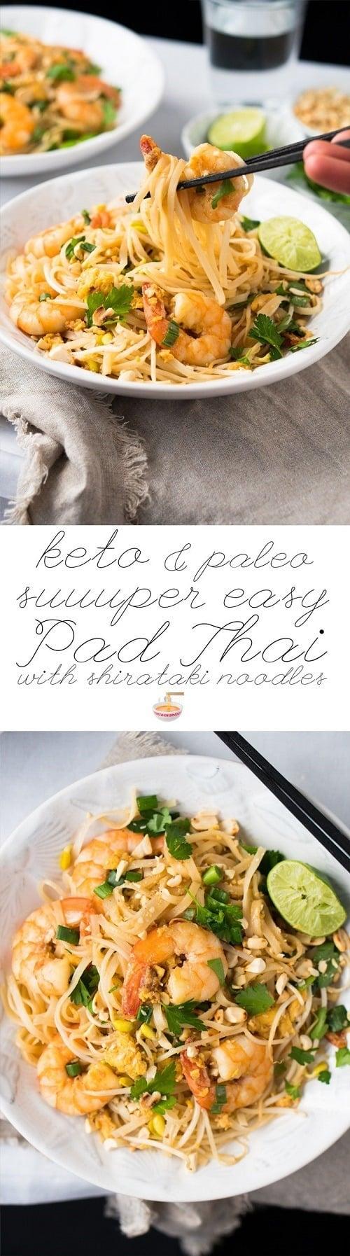 paleo-keto-pad-thai-shirataki-noodles