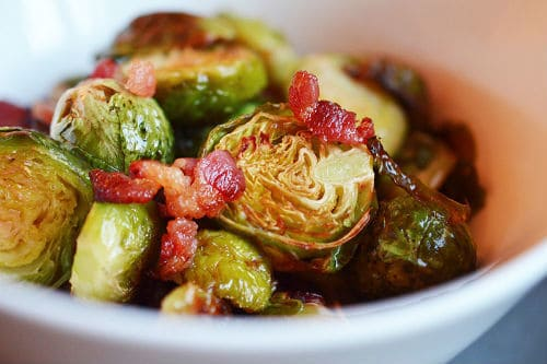 https://nomnompaleo.com/post/1670459416/roasted-brussels-sprouts-and-bacon