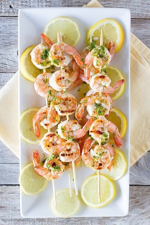 Whole30-Lemon-Shrimp-Kabobs