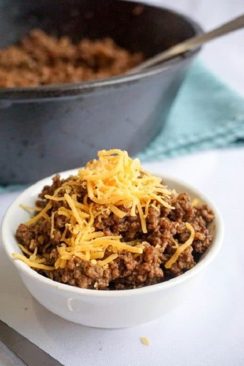 keto-chili-with-bacon