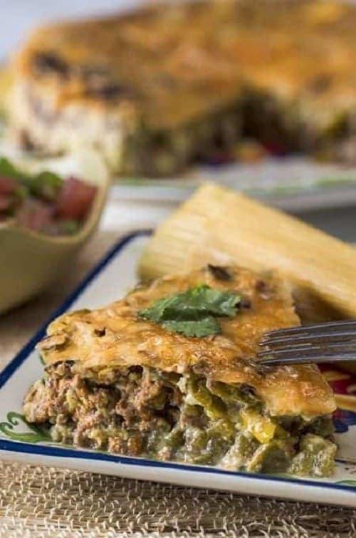 keto-taco-chile-relleno-casserole