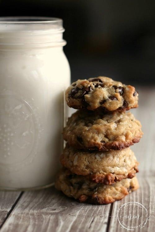 12 Drool Worthy Keto Cookies Satiate Those Sweet Tooth Cravings