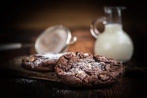 keto-cookie-recipes