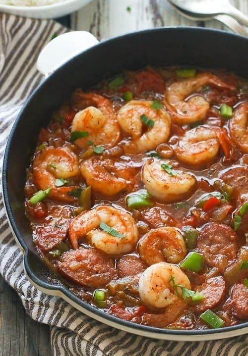 keto-creole-shrimp