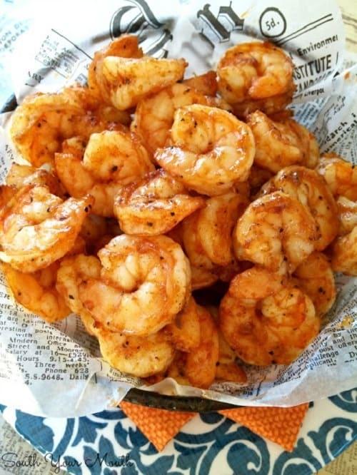keto-party-shrimp