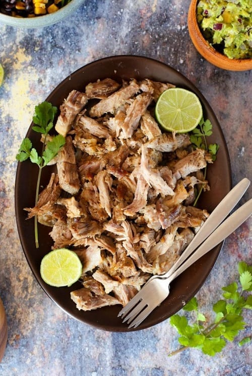 Whole30-pork-recipes