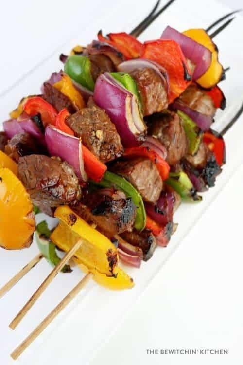 whole30-asian-steak-kabob