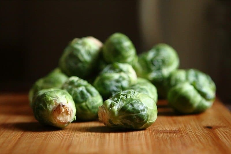 whole30-brussels-sprouts