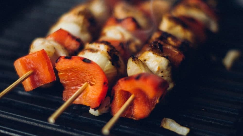 whole30-kabobs