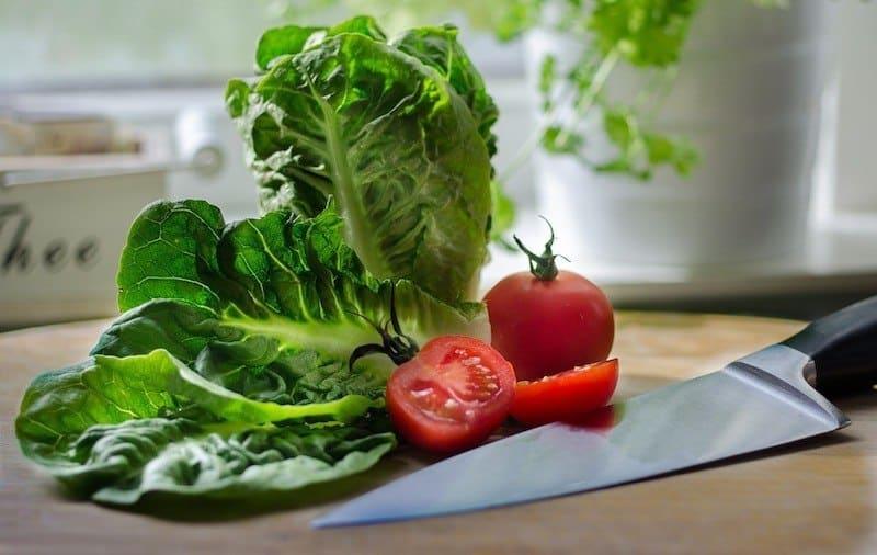 whole30-lettuce-wraps