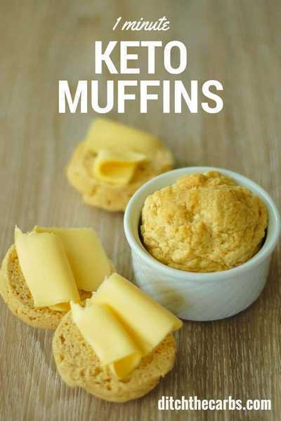 1-minute-keto-muffins