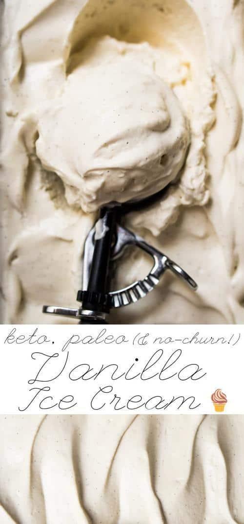 keto-vanilla-ice-cream