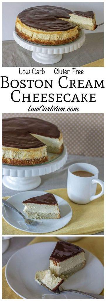 boston-cream-cheesecake-recipe