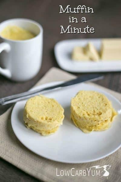minute-microwave-muffin-in-a-mug