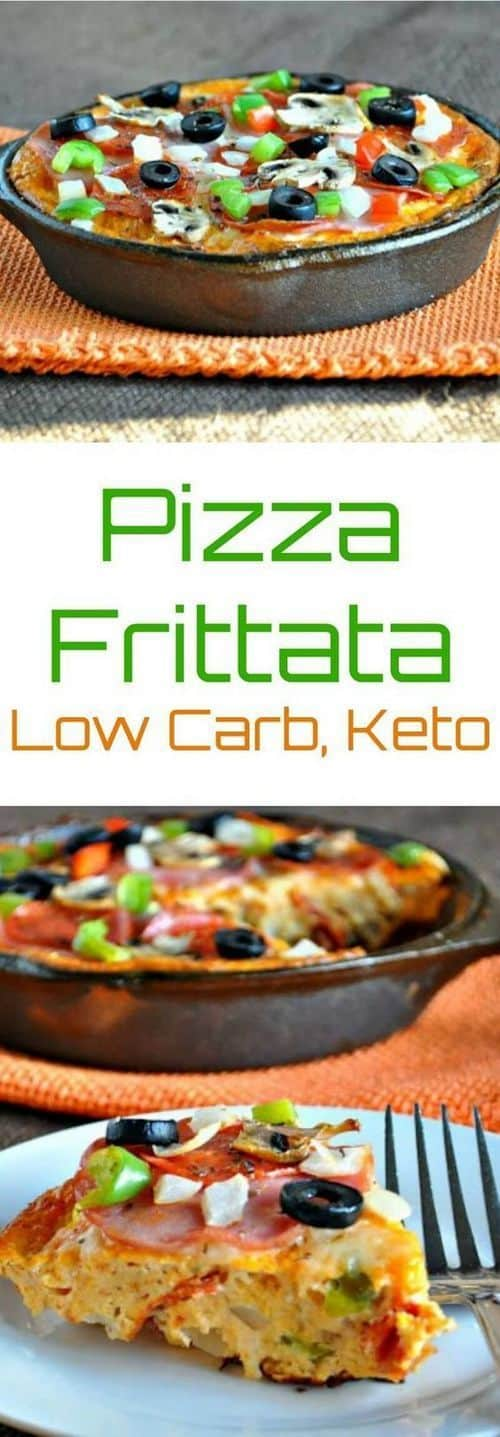 pizza-frittata-low-carb-gluten-free