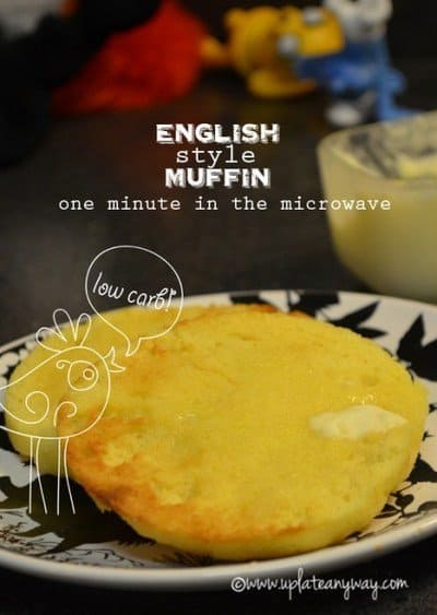 minute-english-style-muffin-low-carb-gluten-free
