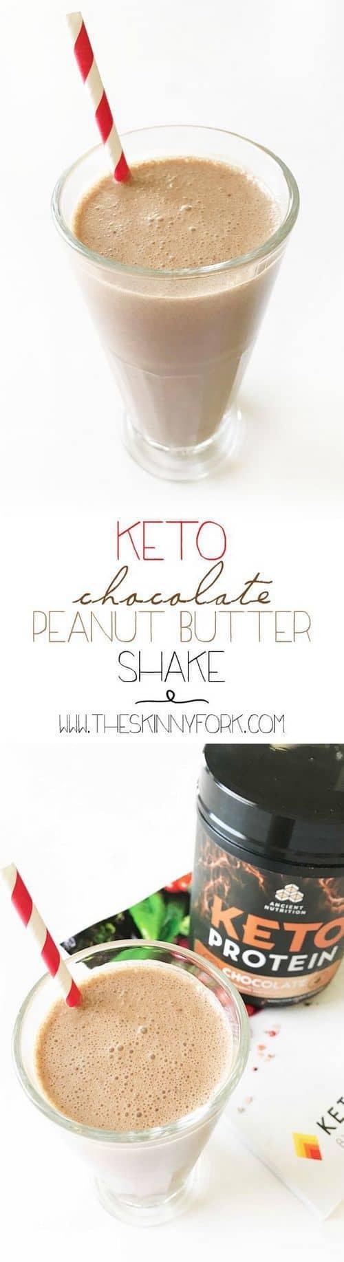 peanut-butter-keto-shake