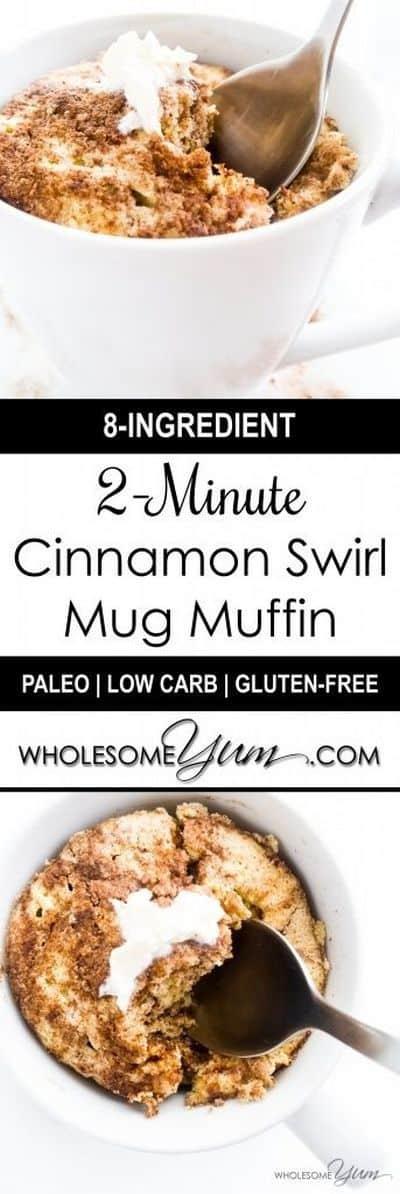 cinnamon-swirl-mug-muffin