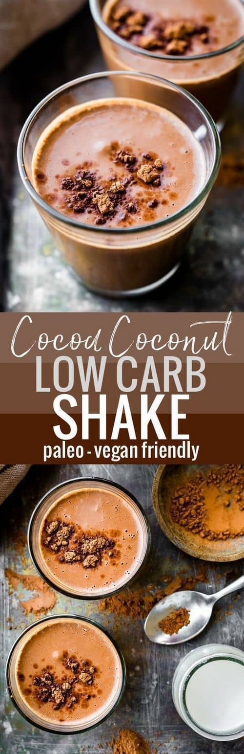 cocoa-coconut-low-carb-shake