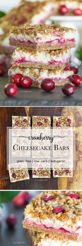 cranberry-cheesecake-low-carb-keto-bars