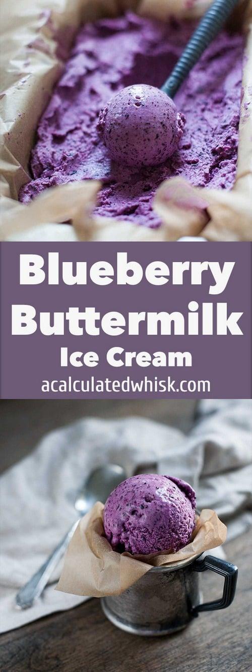 blueberry-buttermilk-ice-cream