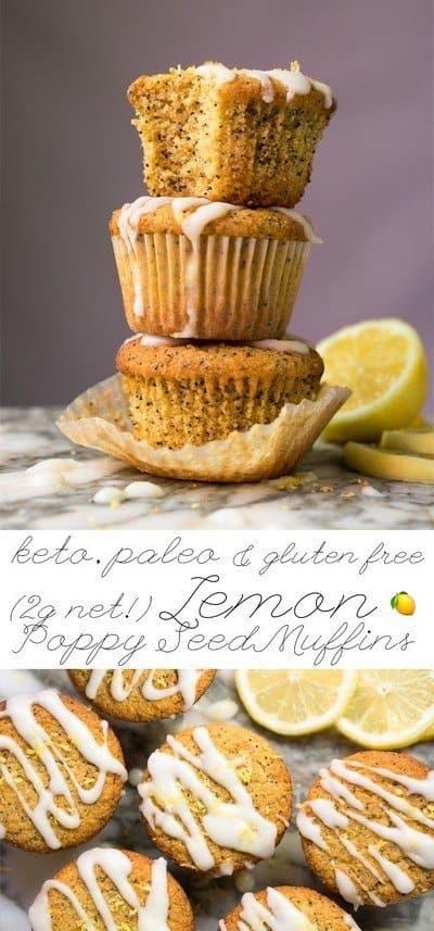 paleo-keto-lemon-poppy-seed-muffins