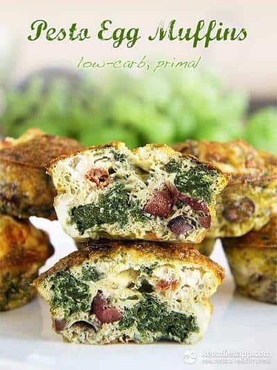 pesto-egg-muffins