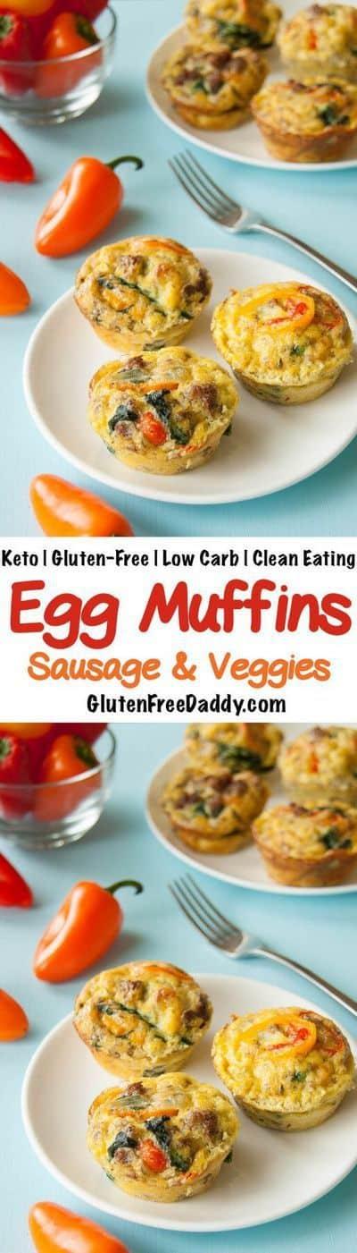 keto-egg-muffins