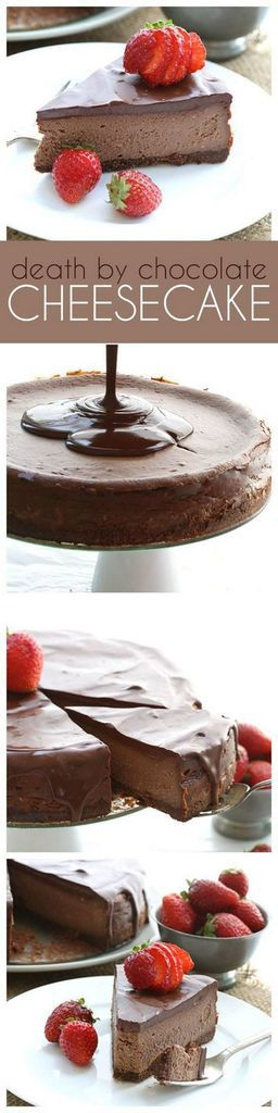 low-carb-death-by-chocolate-cheesecake