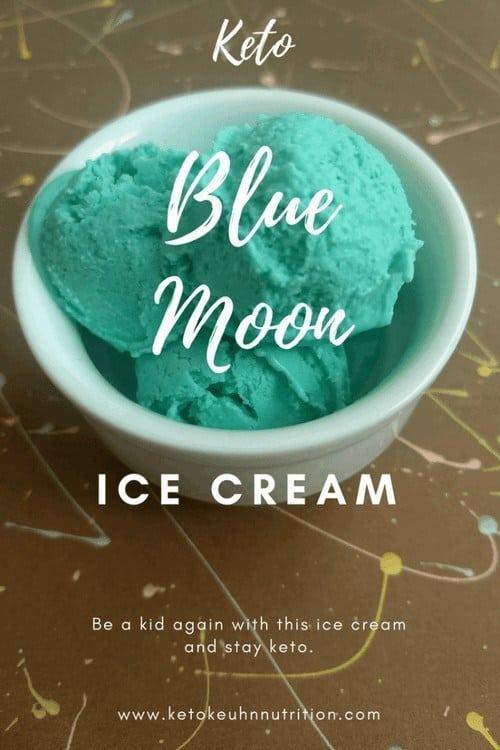 keto-blue-moon-keto-ice-cream