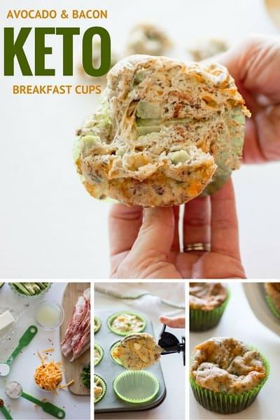 keto-bacon-avocado-breakfast-cups