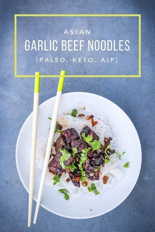 Keto-Asian-Garlic-Beef-Noodles