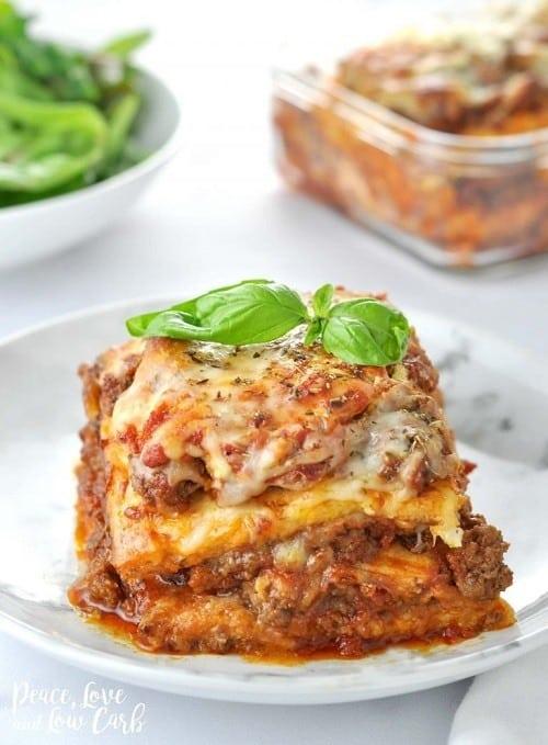 Keto-Just-Like-the-Real-Thing-Lasagna