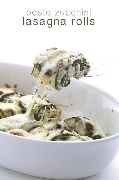 Keto-Pesto-Zucchini-Lasagna-Rolls