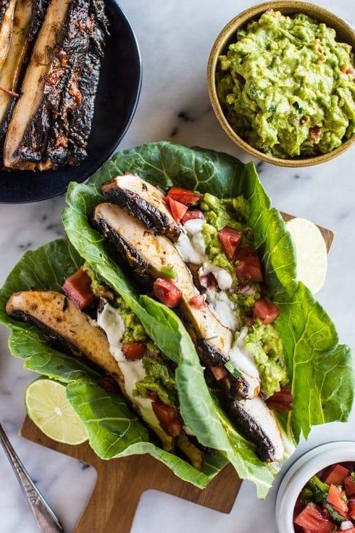 Whole30-Harissa-Portobello-Tacos