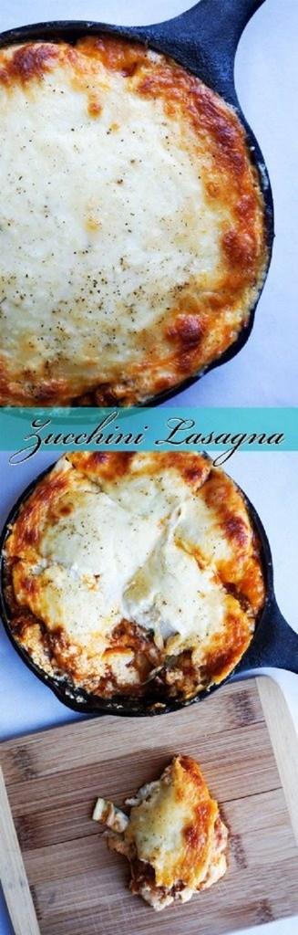 keto-cast-iron-lasagna