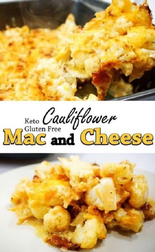 keto-cauliflower-mac-and-cheese