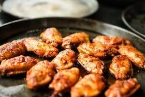 keto-chicken-recipes