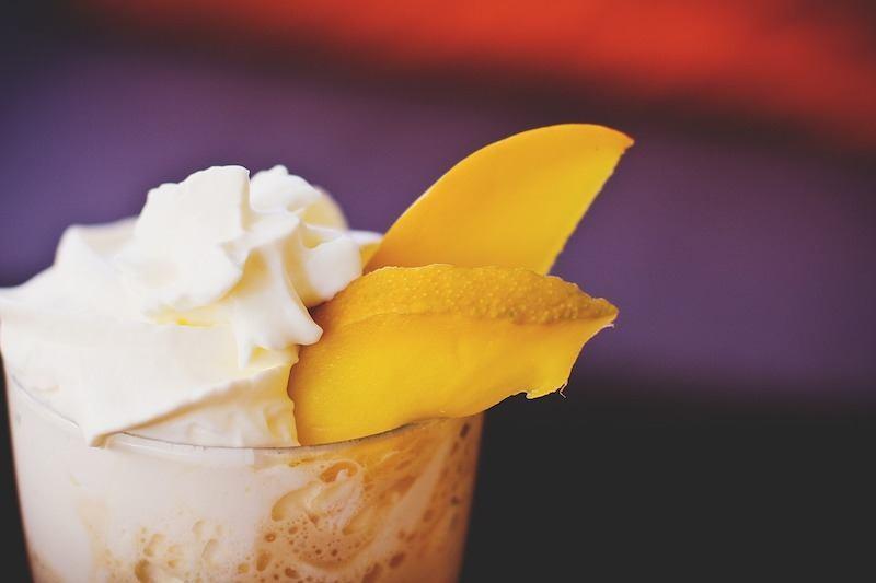 keto-ice-cream-recipes