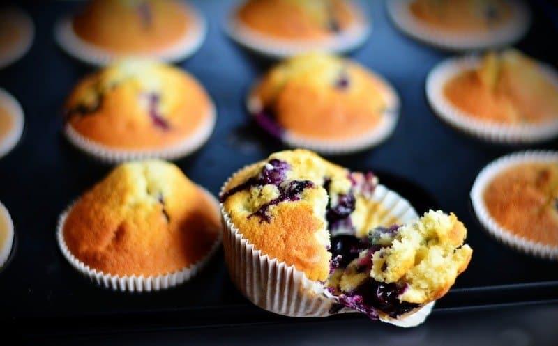 keto-muffin-recipes