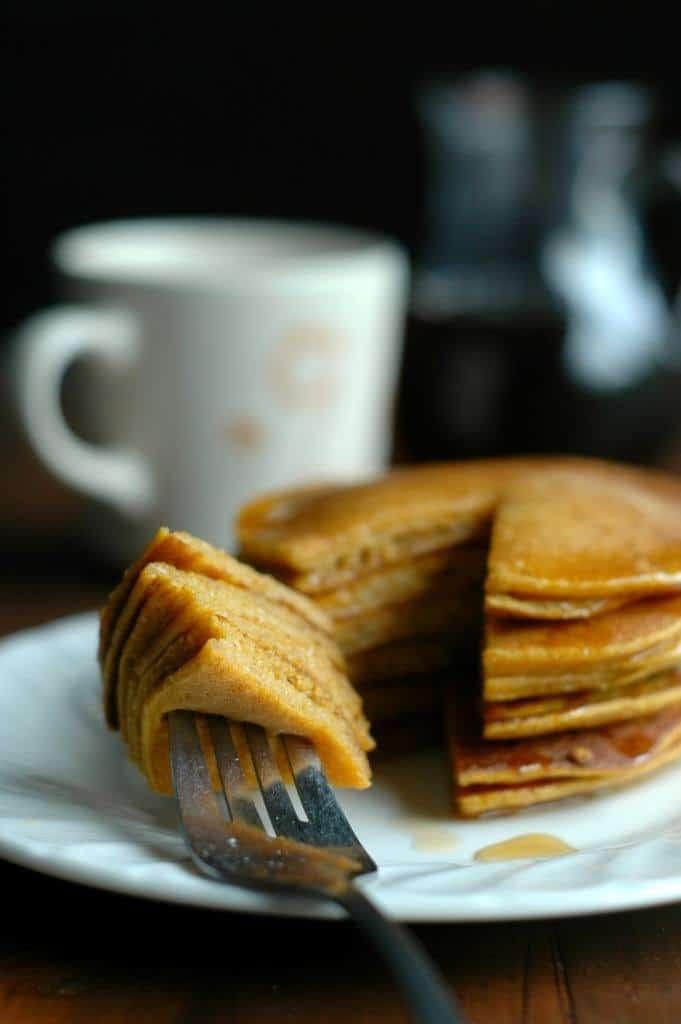 keto-pancakes-butternut-squash