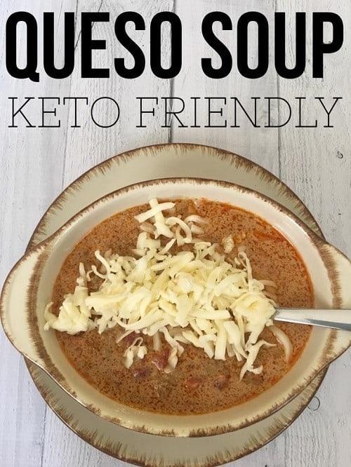 keto-queso-soup