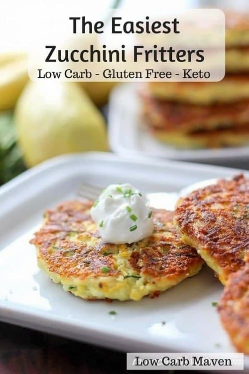 keto-zucchini-fritters