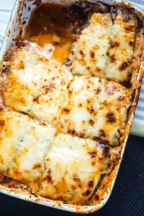 keto-zucchini-lasagna