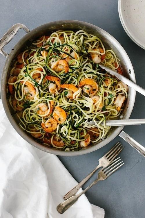 15 Keto Pasta Recipes Who Needs Spaghetti Anyway